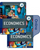 9781382004992: Oxford IB Diploma Programme: IB Economics Print and Online Course Book Pack