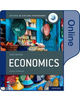 9781382005029: Search Results Web results  Oxford IB Diploma Programme: IB Economics Online Course Book