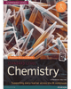 Pearson Baccalaureate Chemistry Standard Level 2e bundle