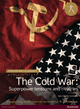 Pearson Baccalaureate History: The Cold War - Superpower tensions and rivalries 2nd Edition textbook + eText bundle - IBSOURCE