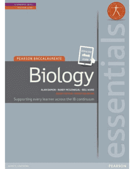 Essentials: Biology + eText bundle -Pearson Education IBSOURCE