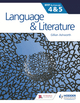 Language & Literature by Concept for the IB MYP 4 & 5 NOT YET PUBLISHED July 1, 2018 - IBSOURCE