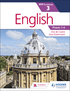 English for the IB MYP 3 by Concept