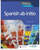 9781510449541, Spanish ab initio for the IB Diploma : by Concept