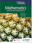 Mathematics for the IB Diploma: Analysis and approaches SL (New 2019)