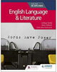 9781510463226: English Language and Literature for the IB Diploma