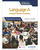 9781510463233: Language A for the IB Diploma: Concept-based learning