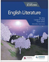 English Literature for the IB Diploma (New 2019)