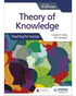 Theory of Knowledge for the IB Diploma: Teaching for Success (NYP Due August 2020)