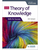 9781510474956: Theory of Knowledge for the IB Diploma: Skills for Success Second Edition