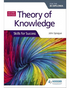 heory of Knowledge for the IB Diploma: Skills for Success Second Edition (NYP Due June 2020)
