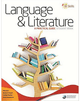 IB Skills: MYP Language & Literature (Student Book) - IBSOURCE