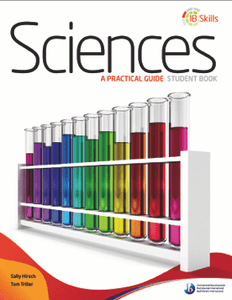 IB Skills: MYP Sciences (Student Book) - IBSOURCE