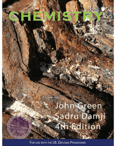 Chemistry 4th Edition - IBSOURCE