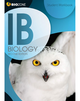 IB Biology (2nd Edition) Student Workbook
