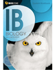 9781927173930, IB Biology (2nd Edition) Student Workbook