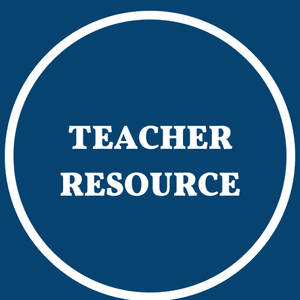 MYP Science 1 for the International Student - Teacher Resource (Online Resource Registration Code)