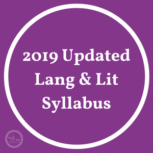 IB English A: Literature Course Companion (New 2019)
