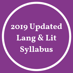 English Language and Literature for the IB Diploma Elevate 2 Years (NYP Due August 2019) - IBSOURCE