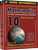 9781921972515, Mathematics for the International Student 10 (MYP 5 Standard)