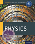 IB Diploma Physics Course Companion (Book)