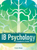 IB Psychology - A Student's Guide - IBSOURCE