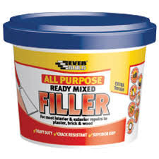 Ever-Build All-Purpose ready mixed Filler