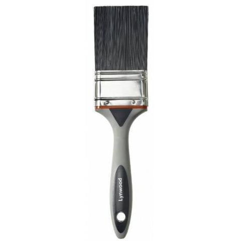 No bristle Loss Paint Brush