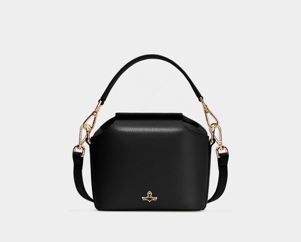Alice Bag Black