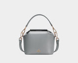 Alice Bag Grey