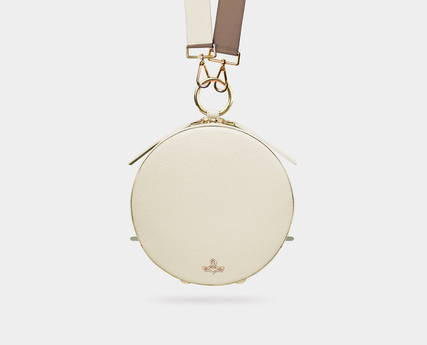 Bando Bag Beige