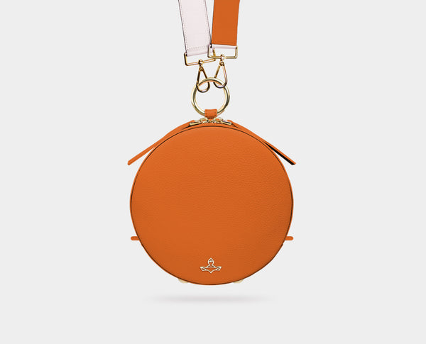 Bando Bag Orange