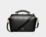 Ella Bag Black