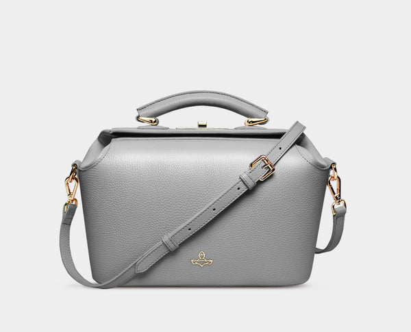 Ella Bag Grey
