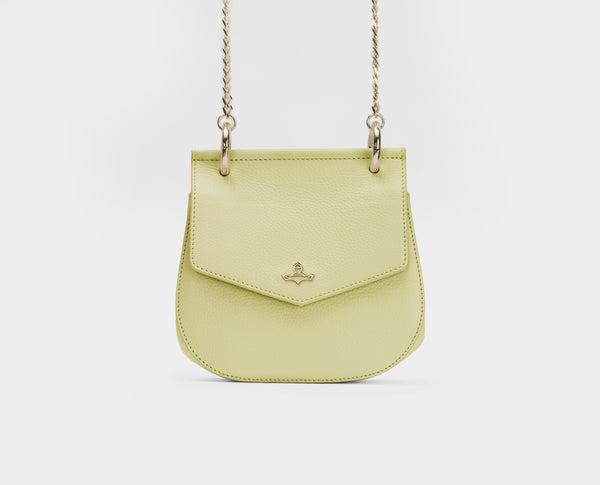 Spella Bag Lime