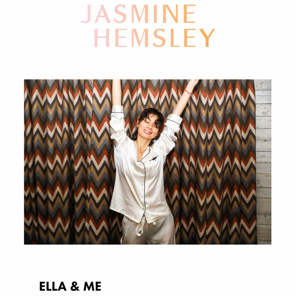 Ella   Me Product Review By Jasmine Hemsley January 17 0e213063d