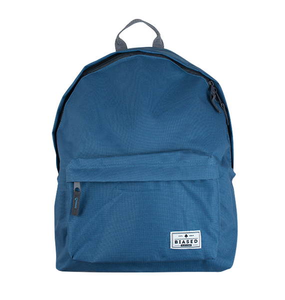 Varsity Rucksack - Airforce Blue
