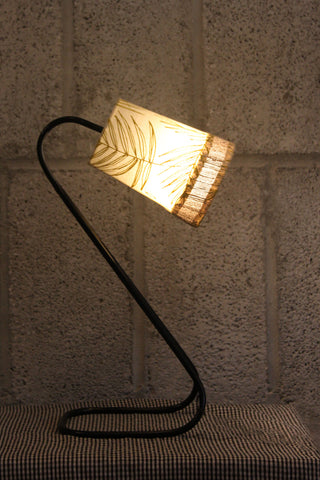 Forest floor Dolce Table Lamp