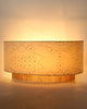Kolam Constellation Wall lamp