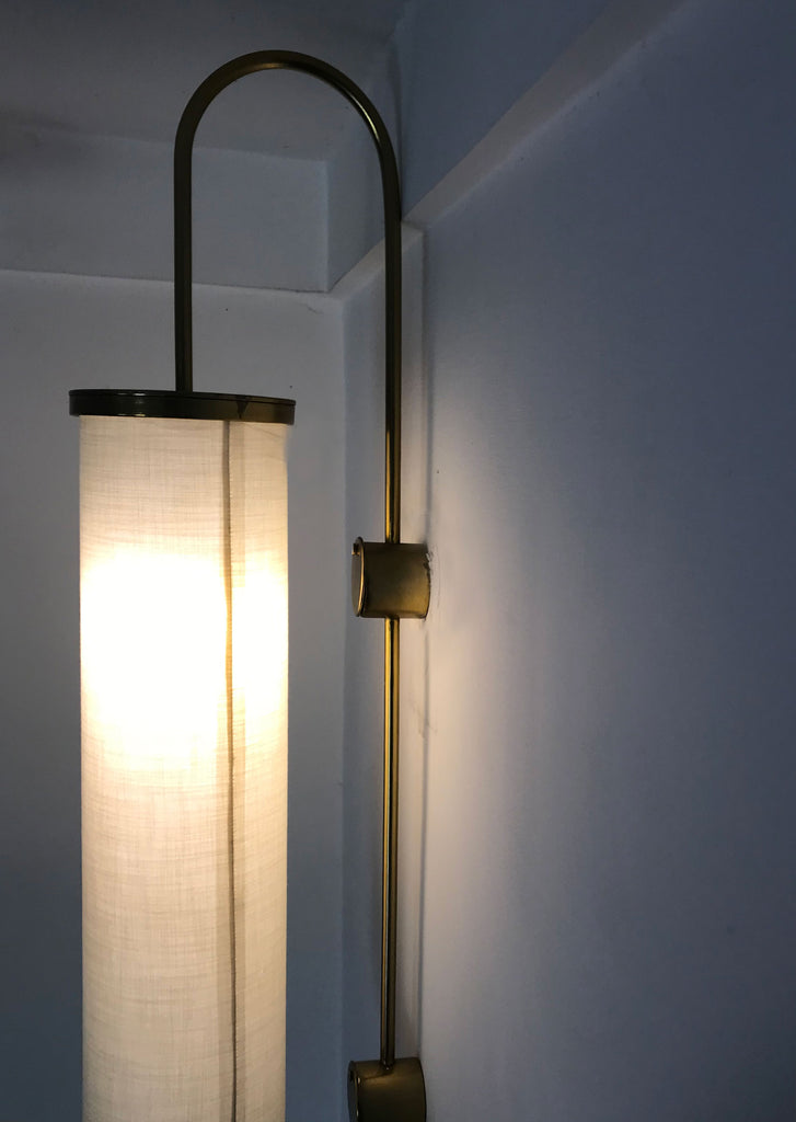 Aphrodite Wall Lamp