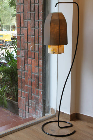 Bud Floor Lamp - Express