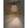 Trey Pendant Lamp