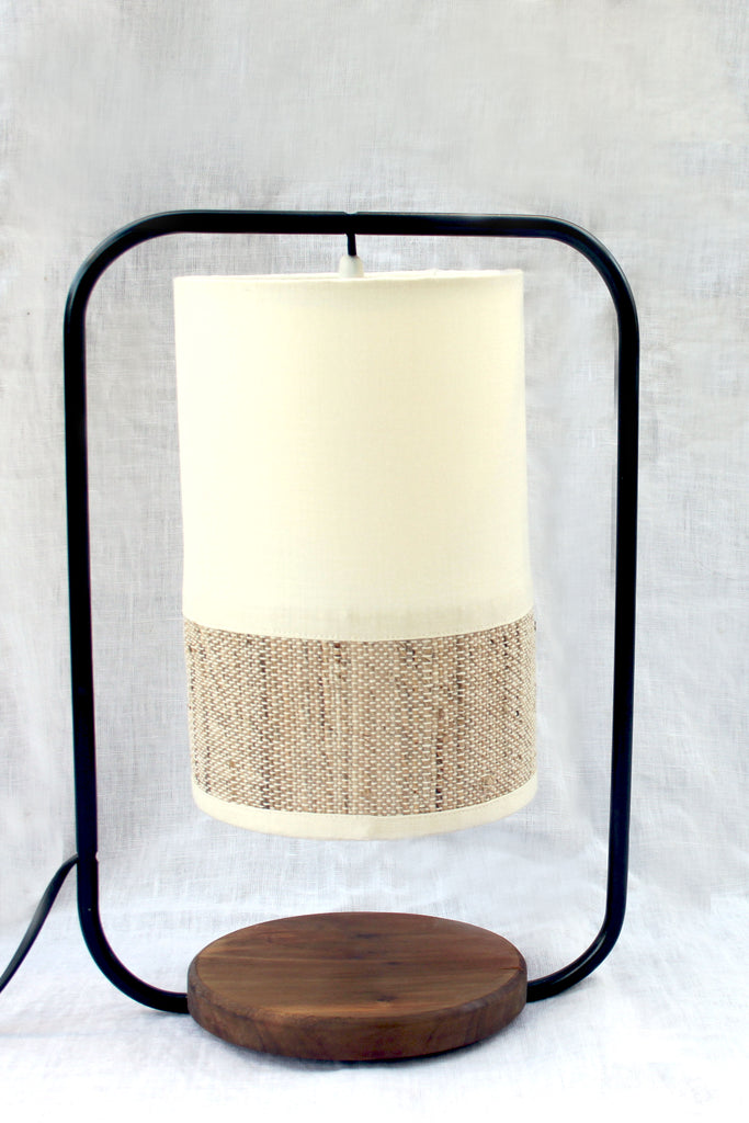 Chanel Table Lamp - express