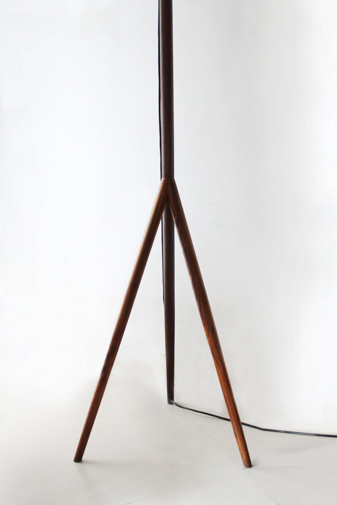 Core Floor Lamp