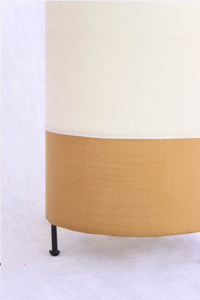 Apple Special edit table lamp
