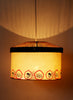 Heartlight Lailie Pendant Lamp