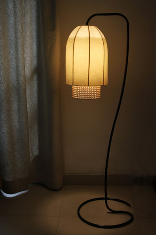 Bud x Kanna Floor Lamp - Express