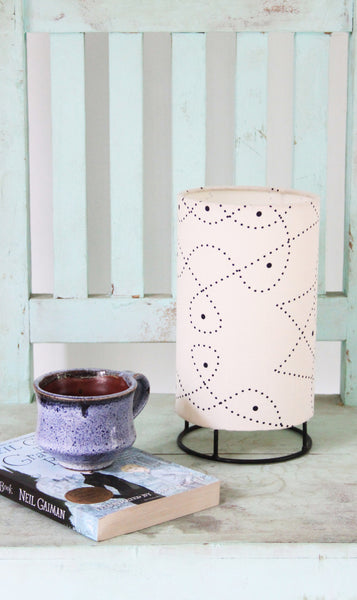 Kolam Constellation Little Lamp