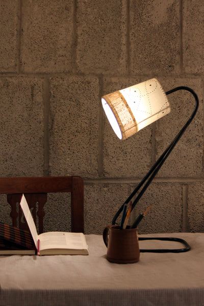Dolce Table Lamp