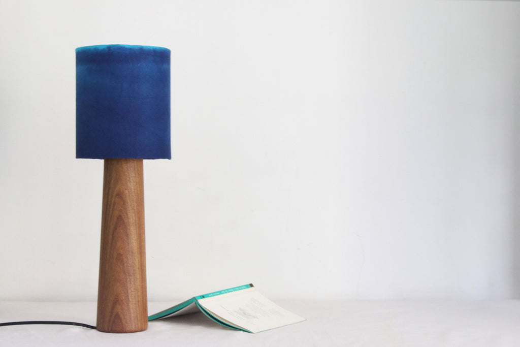 Persistence of Memory no. 4 Table Lamp